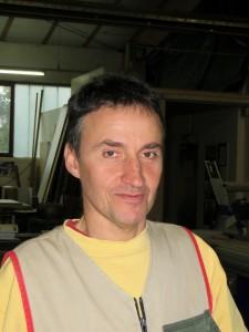 Kohlbauer Ernst 2014_06