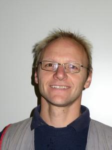 Laufer Hans Peter 2014-09_001