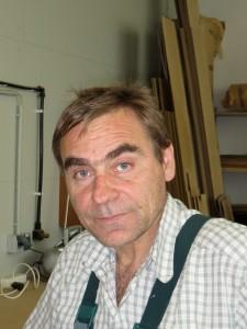 Mauthner Franz 2014-09_005