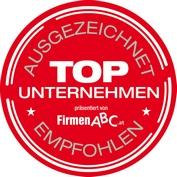 FirmenABC-Auszeichnung3