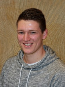Kohlbauer Martin 2017-02_05